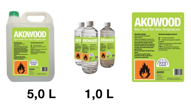 Bioetanol - Bio Seminee